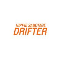 Hippie Sabotage - Drifter
